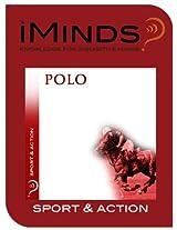 Polo: Sport & Action