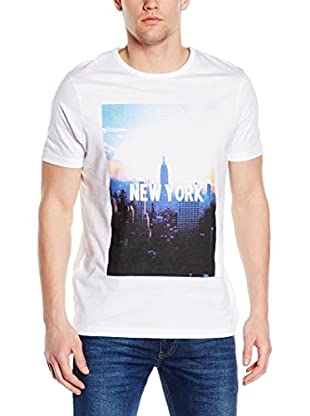 New Caro T-Shirt York
