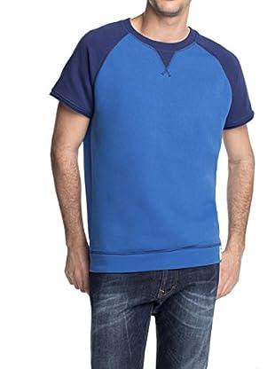 edc by ESPRIT T-Shirt Manica Corta