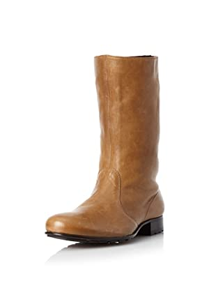 BALLY Men's Boschi Pull-On Boot (Clay)