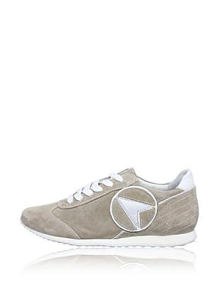 Högl Sneaker (Beige)