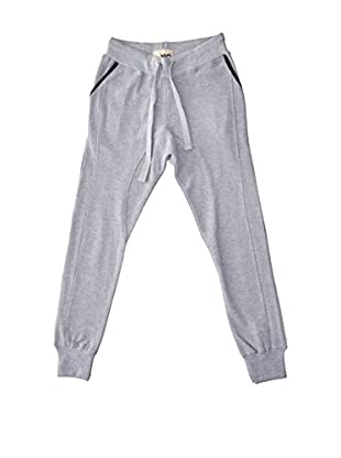 American People Sweatpants Junior Town