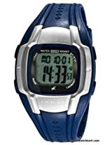 Fastrack Men 4048PP02 Digital Watch