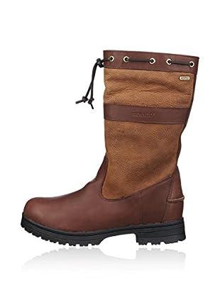 Sebago Boot