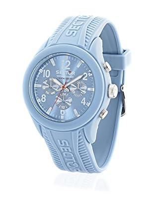 Sector Reloj de cuarzo Man R3251576003  41 mm