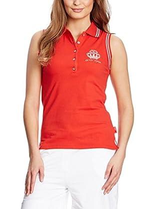 xfore Golfwear Poloshirt Aruba