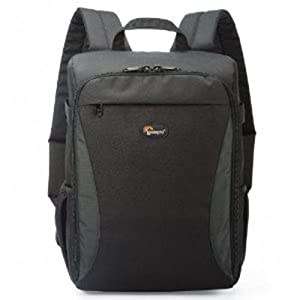 Lowepro Format 150 Camera Bag (Black)