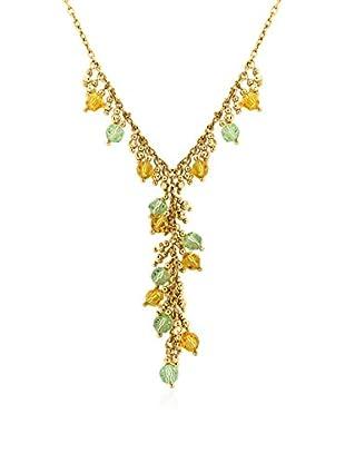 Carissima Gold Halskette