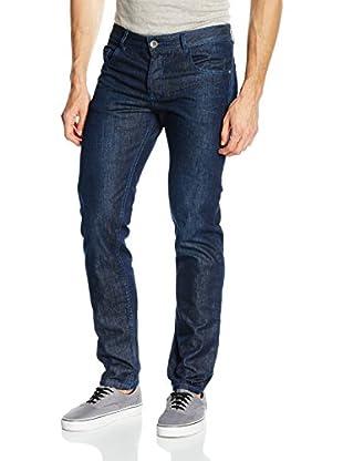 Desigual Jeans Julio