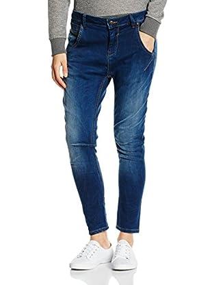 LTB Jeans Jeans Yulya