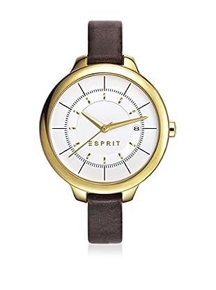 ESPRIT Reloj de cuarzo Woman ES108192002 38 mm