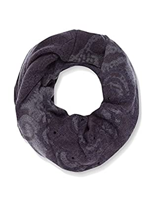 Desigual Schal Snood Night