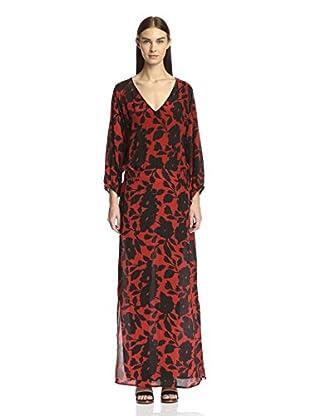 Tolani Women's Kim Maxi Dress