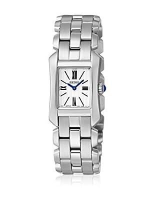 SEIKO Reloj de cuarzo Woman SUJG69P1 17 mm