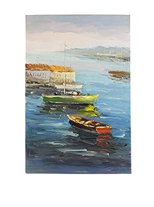 Portofino Series Two, Image II