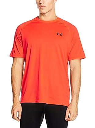 Under Armour Short-Sleeve Shirt Ua Tech Ss Tee