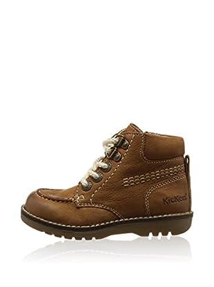 Kickers Boot