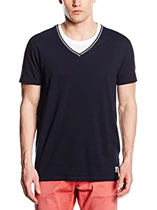 Scotch & Soda Camiseta Manga Corta