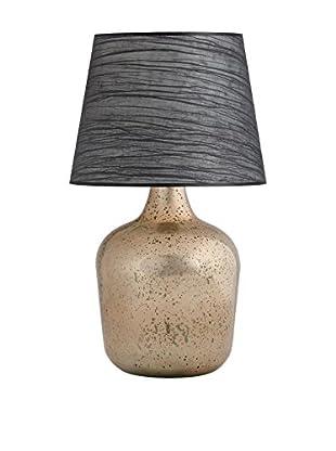 Vical Home Lámpara Transparente