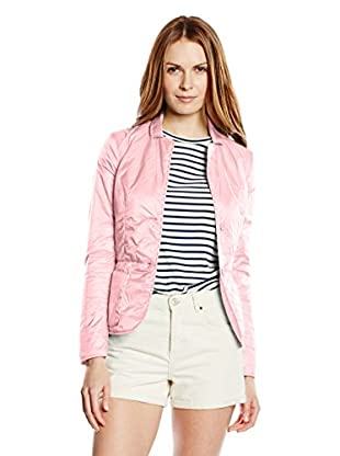 ADD Chaqueta Padded