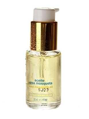 Dap Aceite Rosa Mosqueta 30 ml