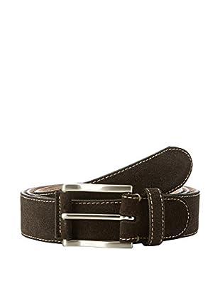 Heritage Cintura Pelle B-132001W35