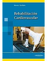 Rehabilitacion cardiovascular