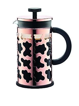 Bodum Sereno 34-Oz. Coffee Maker, Chrome