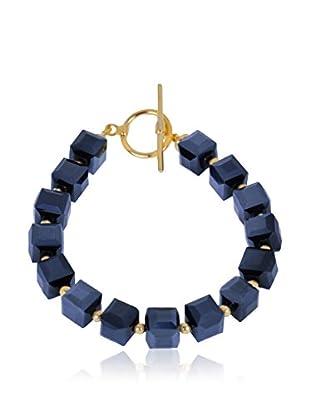 Kute Jewels Armband Zoe