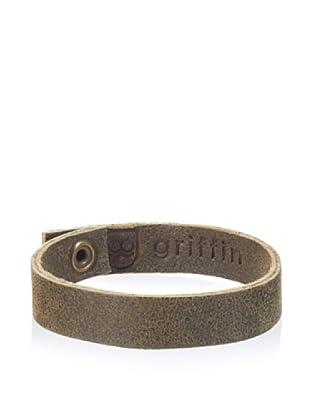 Griffin Moss Trumbull Bracelet