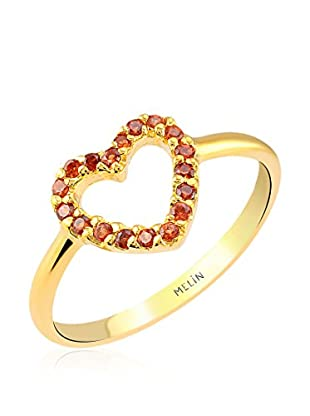 Melin Paris Anillo