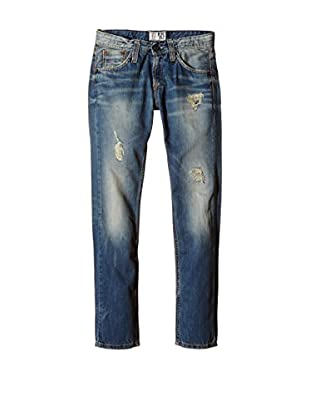 Pepe Jeans London Vaquero Marshall Boy