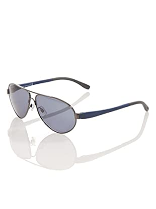 Hogan Sonnenbrille HO0033 12V blau