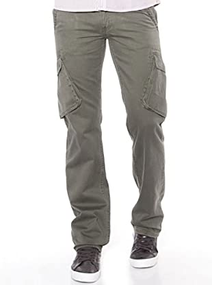 Pepe Jeans Cargohose Lighthouse (Khaki)
