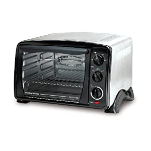 Morphy Richards 24 RSS Oven