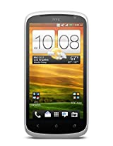 HTC One VX 8GB - White
