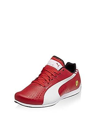 Puma Zapatillas Rojo EU 38