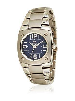 Breil Reloj de cuarzo Man 1183  35 mm