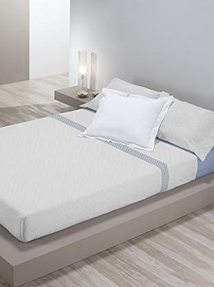 MANTEROL CASA Betttuch und Kissenbezug