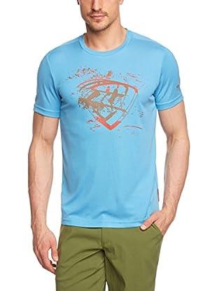 Northland Professional T-shirt