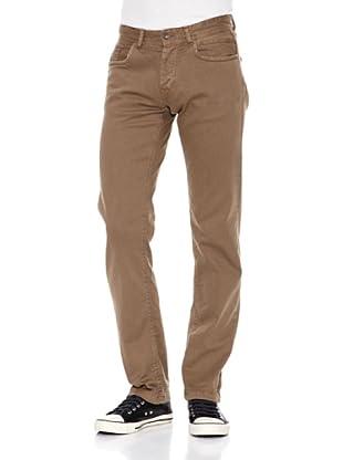 Springfield Jeans Sicol