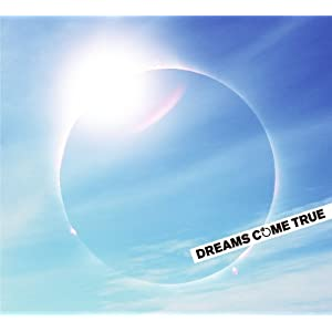 DREAMS_COME_TRUE 想像を超える明日へ