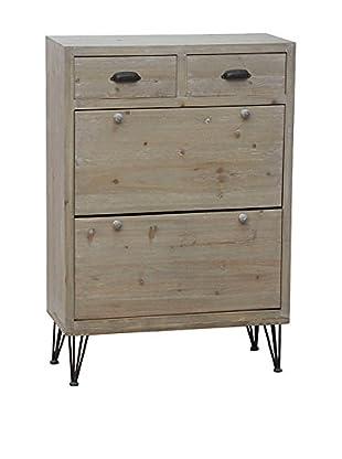 industrial vintage neue art und weise und stile alles. Black Bedroom Furniture Sets. Home Design Ideas