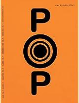 New P.O.P. Design 1