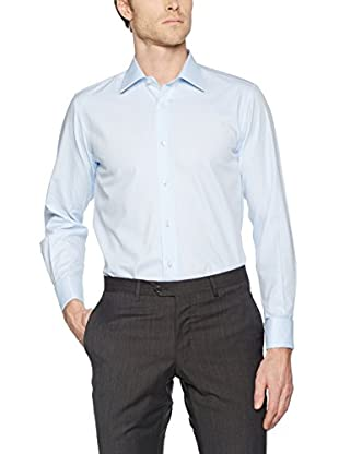 Trussardi Collection Camisa Hombre