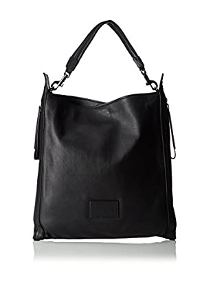 Marc by Marc Jacobs Bolso asa de mano Large Hobo