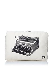 "Thomas Paul 15"" Laptop Sleeve (Black)"