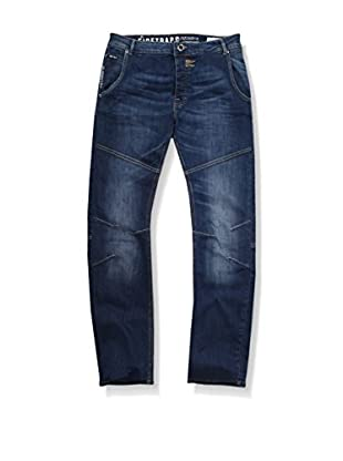 Firetrap Jeans Fordwych