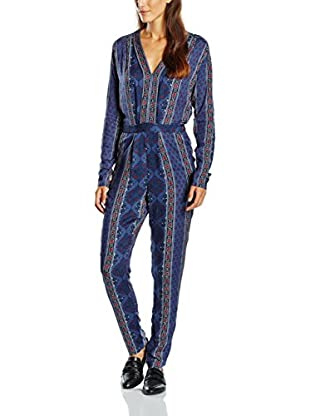 Pepe Jeans Overall Juliene