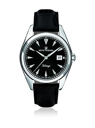 Revue Thommen Reloj automático Man 41 mm